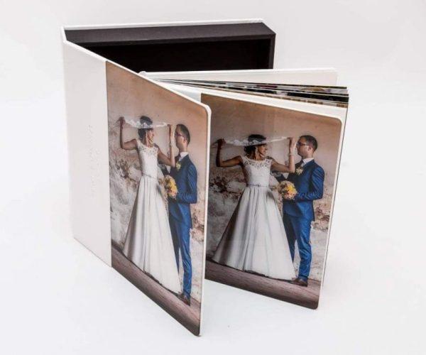 Fotoalbumas, vestuviu fotoalbumai, fotoalbumu gamyba, fotoknygos, gaminame fotoalbumus, fotoknyga, rankų darbo albumai. imprimera.jpeg (41)