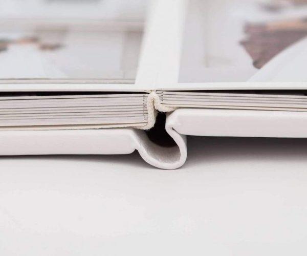 Fotoalbumas, vestuviu fotoalbumai, fotoalbumu gamyba, fotoknygos, gaminame fotoalbumus, fotoknyga, rankų darbo albumai. imprimera.jpeg (55)