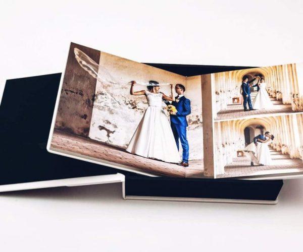 Fotoalbumas, vestuviu fotoalbumai, fotoalbumu gamyba, fotoknygos, gaminame fotoalbumus, fotoknyga, rankų darbo albumai. imprimera.jpeg (61)