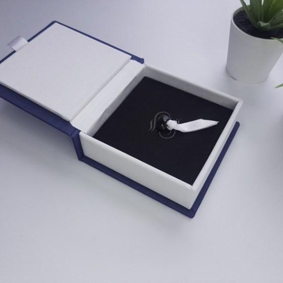 USB dezutes, dezute su atmintine, imprimera su usb, fotografo dezute, Atmintine dezuteje. (3)
