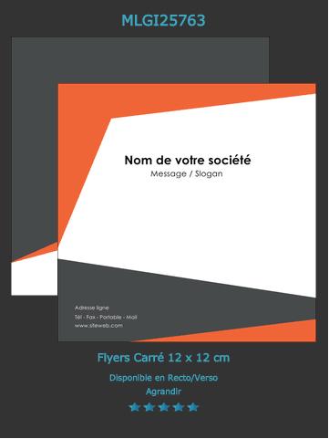 imprimer-flyer