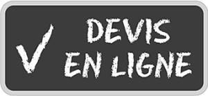 DEVIS-affiche (2)
