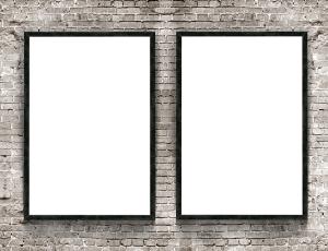 Affiche-grand-format
