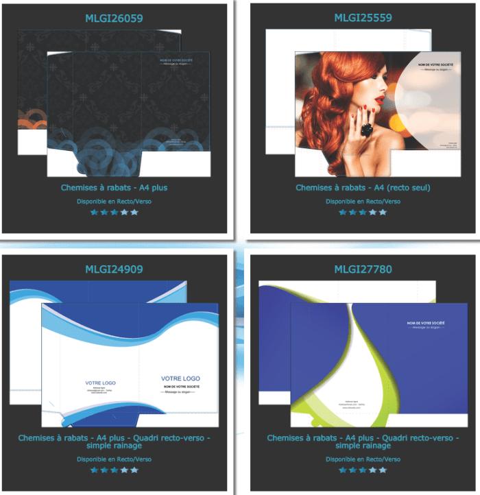 pochette-publicitaire-cartonnee-pour-document