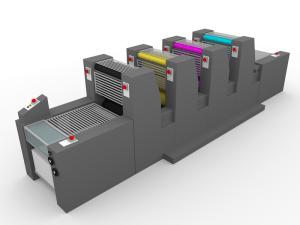 machine-4-couleurs
