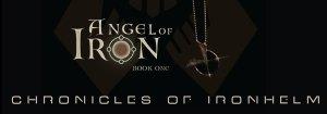 Angel of Iron