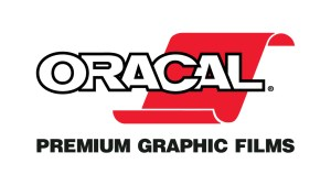 oracal_logo_w_scroll_epsconver_10270220