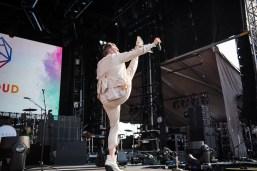 LoveLoud Festival 2018 Photo By | Amanda Rice