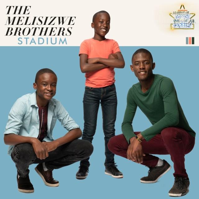 The_Melisizwe_Brothers_-_Stadium