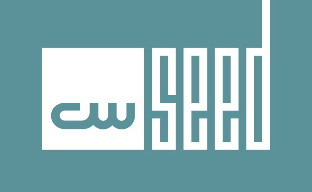 cw-seed-logo-featured