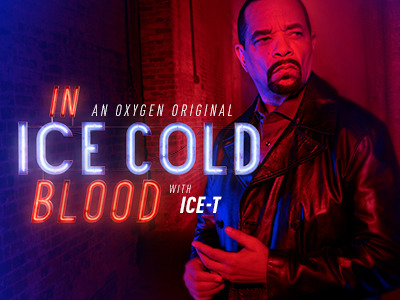 in-ice-cold-blood