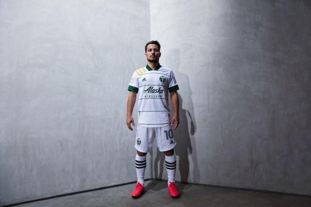Sebastian Blanco - Photo Credit_ Major League Soccer