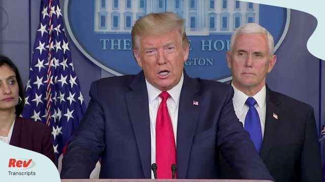 Donald-Trump-and-Coronavirus-Task-Force-Briefing-Transcript