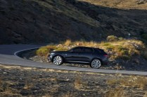 Jag_20MY_F-PACE_Canon_260220_KG6A0473