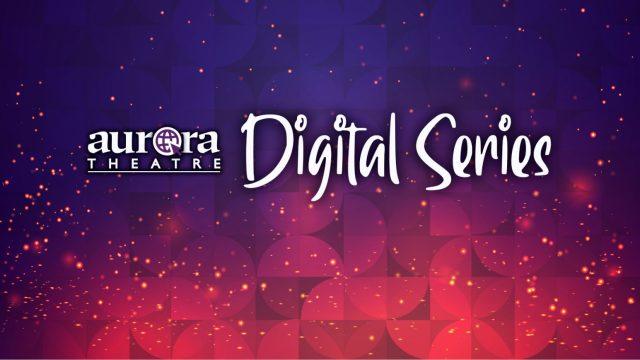 Digital Series_2