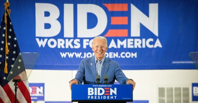 Heres-Who-Joe-Biden-Is-Hiring-In-Florida