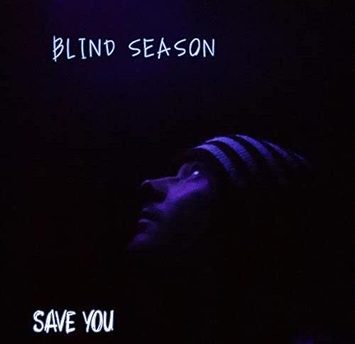 IMPRINTent, IMPRINT Entertainment, Blind Season, Entertainment News, New Music Releases