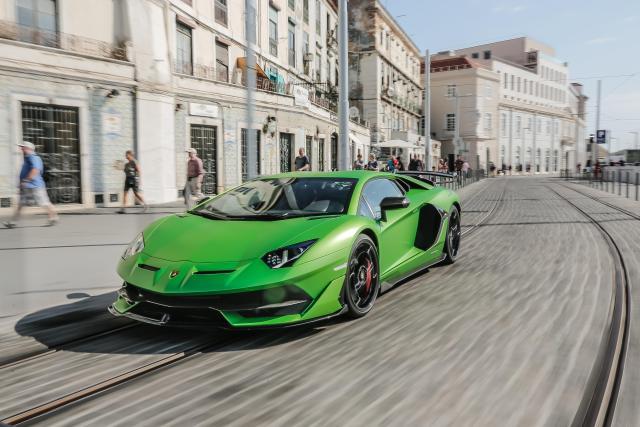 IMPRINTent, IMPRINT Entertainment, YOUR CULTURE HUB, Lamborghini, Ferruccio Lamborghini, Cars, Tech, V12, Lamborghini Countach, Lambo, LM 002, Lamborghini Diablo, Lamborghini Murcielago,