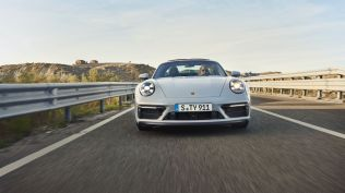 IMPRINTent, IMPRINT Entertainment, YOUR CULTURE HUB, Porsche, 2022 Porsche 911, Porsche 911, Fast Cars, Sports Car, Cars