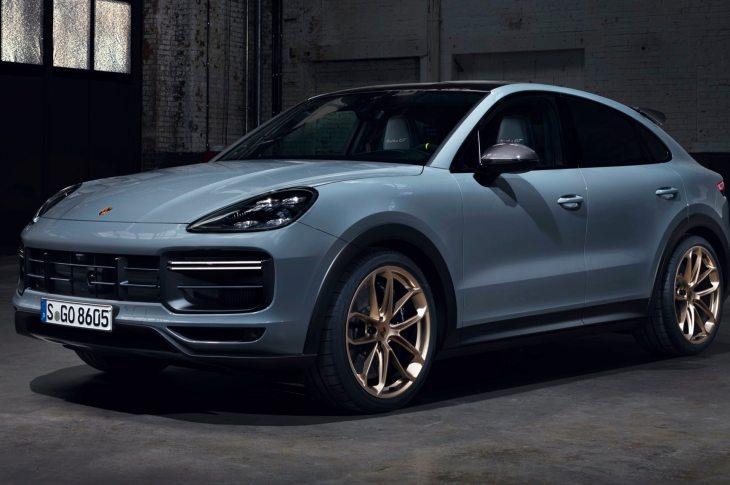 IMPRINTent, IMPRINT Entertainment, YOUR CULTURE HUB, Porsche, Luxury Cars, Fast Cars, Porsche Cayenne, Cayenne Turbo GT, Cayenne Turbo Coupe
