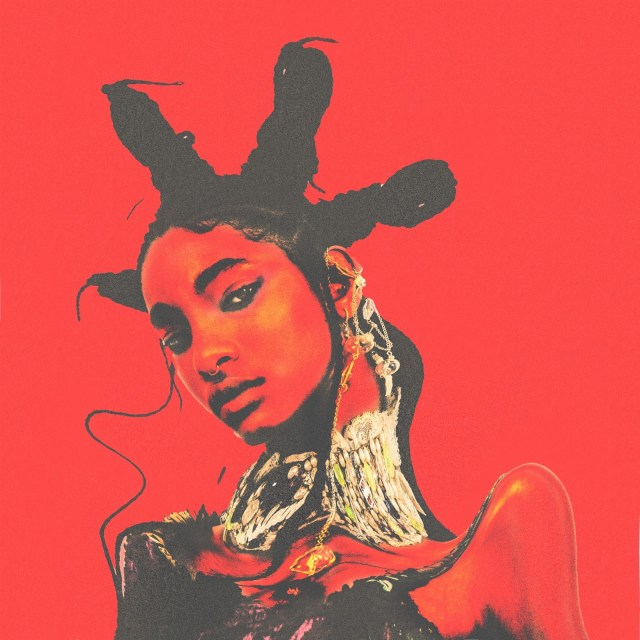 IMPRINTent, IMPRINT Entertainment, YOUR CULTURE HUB, Willow Smith, Willow, Emily Cunningham, MSFTSMusic, Roc Nation, Travis Barker, Zane Lowe, New Music Releases, Entertainment News,