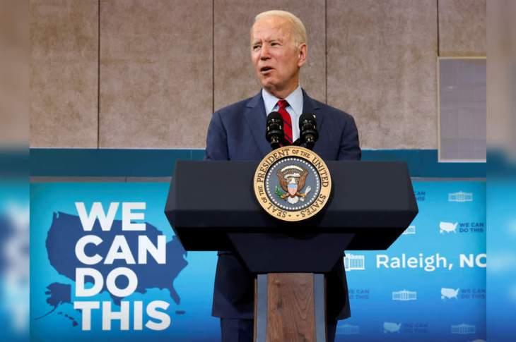 IMPRINTent, IMPRINT Entertainment, YOUR CULTURE HUB, Joe Biden, President Joe Biden, Politics, Florida, Disaster Plan, Washington, Washington DC, White House, The White House