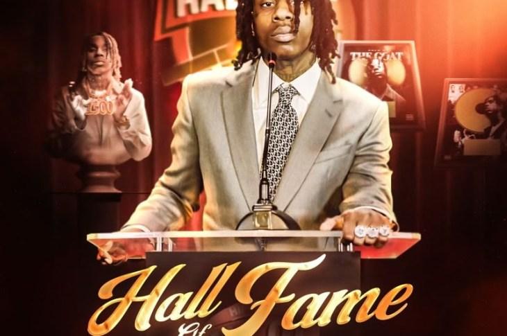 IMPRINTent, IMPRINT Entertainment, YOUR CULTURE HUB, Polo G, Columbia Records, New Music Releases, Entertainment News, VEVO, VEVO Music, Nicki Minaj, Lil Wayne, Roddy Ricch, Pop Smoke, DaBaby, Rod Wave, Young Thug, G Herbo, Lil Durk, The Kid Laroi, Five Foreign, Scorey