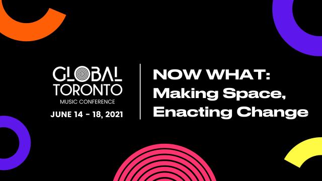 IMPRINTent, IMPRINT Entertainment, YOUR CULTURE HUB, Global Toronto Music Conference, Global Toronto, Small World Music, Entertainment News