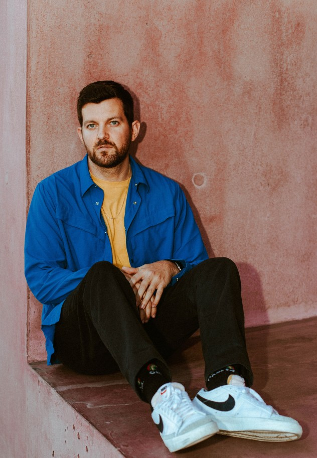 IMPRINTent, IMPRINT Entertainment, YOUR CULTURE HUB, Casablanca Records, Dillon Francis, Shift K3Y, Marc E. Bassy, 220 Kid, Bryn Christopher, Yung Gravy, KITTENS, Lewis Jankel, New Music Releases, Entertainment News