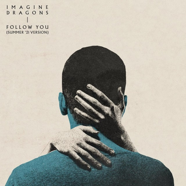 IMPRINTent, IMPRINT Entertainment, YOUR CULTURE HUB, Imagine Dragons, Interscope Records, New Music Releases, Entertainment News