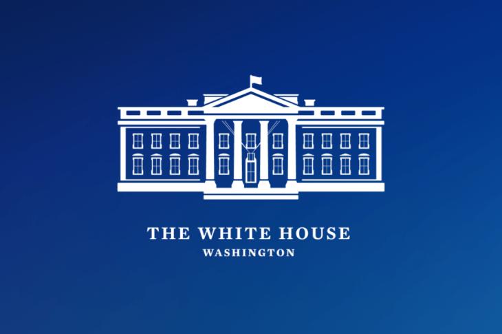 Politics, The White House, Washington DC, Washington, Jake Sullivan, Dr. Jan Hecker, NATO, Emily Horne, National Security Advisor, COVID-19, Germany, Daleep Singh's, IMPRINTent, IMPRINT Entertainment, Joe Biden