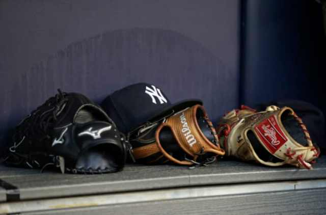 IMPRINTent, IMPRINT Entertainment, YOUR CULTURE HUB, Sports, Sports News, Sports Media, Sports Entertainment, Baseball, New York Yankees