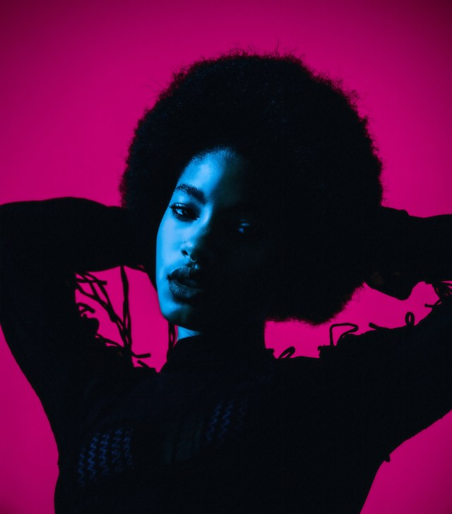 IMPRINTent, IMPRINT Entertainment, YOUR CULTURE HUB, Willow Smith, Emily Cunningham, Lede Company, The Lede Company, New Music Releases, Entertainment News, Roc Nation, MSFTSMusic,  Tierra Wack, Cherry Glazer, Ayla Tesler-Mabe, Tyler Cole