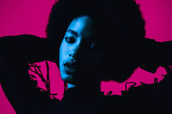 IMPRINTent, IMPRINT Entertainment, YOUR CULTURE HUB, Willow Smith, Emily Cunningham, Lede Company, The Lede Company, New Music Releases, Entertainment News, Roc Nation, MSFTSMusic, Tierra Wack, Cherry Glazer, Ayla Tesler-Mabe, Tyler Cole, WILLOW
