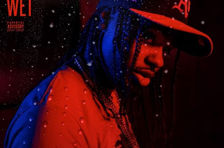 IMPRINTent, YOUR CULTURE HUB, IMPRINT Entertainment, Entertainment News, New Music Releases, Steven G., Cali Rapper, Rap Music, The Rap Game, Rapper, 1500Boy, Ajai True, Hip-Hop, Hip-Hop Music, Hip-Hop Rapper,