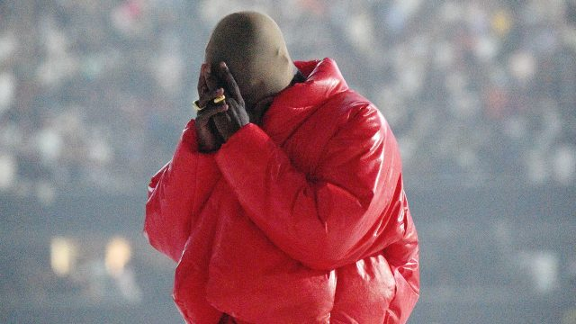 IMPRINTent, IMPRINT Entertainment, YOUR CULTURE HUB, New Music Releases, Entertainment News, Kanye West, G.O.OD. Music, Def Jam, Def Jam Recordings, Def Jam Records, Atlanta, Mercedes Benz Stadium, DONDA, Mercedes-Benz Stadium, Demna Gvasalia, Ticket Master, TicketMaster