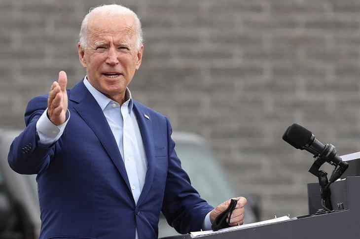 IMPRINTent, IMPRINT Entertainment, YOUR CULTURE HUB, Joe Biden, President Biden, Political News, Politics, Washington DC, The White House, Congress, Business