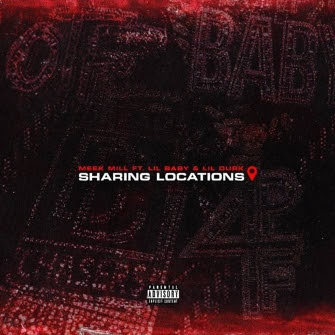 IMPRINTent, IMPRINT Entertainment, YOUR CULTURE HUB, Meek Mill, Lil Baby, Lil Durk, Brian Sommer, Atlantic Records, 20k Visuals, Carter's Vision, Nick Papz, Xander, KJ, Svdominik, New Music Releases, Entertainment News, Roc Nation,