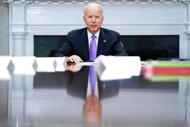 IMPRINTent, IMPRINT Entertainment, YOUR CULTURE HUB, Politics, Joe Biden, Pennsylvania, Pennsylvania Disaster Declaration, Washington, Washington DC, Political News, The White House, Democracy, Federal Assistance