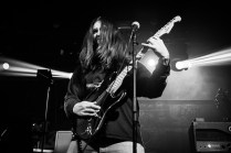 IMPRINTent, IMPRINT Entertainment, YOUR CULTURE HUB, IMPRINTentCHICAGO, Chicago Concerts, Concord Music Hall, Jeremy Messmore, Entertainment News, New Music Releases, After the Burial, Rock Music, Rock Band, Undeath