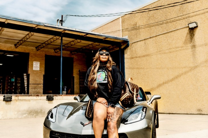 IMPRINTent, IMPRINT Entertainment, YOUR CULTURE HUB, Tina Rix, New Music Releases, Entertainment News, Nigerian Music Artist, Nigeria