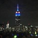 Nachtleben in New York – Mein Insider Tipp