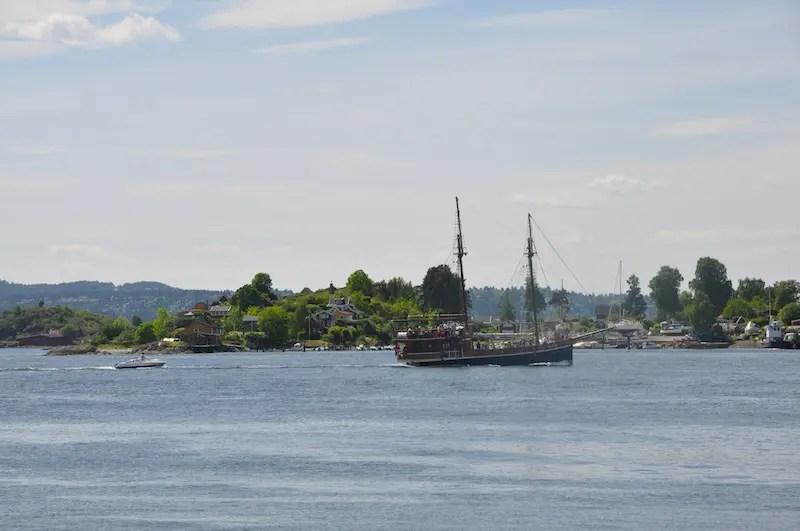Hovedøya_Aussicht