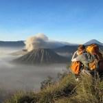 Ich kriege nicht genug von diesem faszinierenden Land! – Interview mit Melissa von Indojunkie