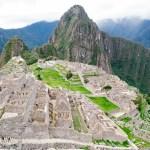 So reist du nach Machu Picchu