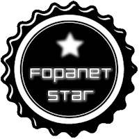 badge_fopanet_star_200b Kopie
