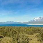 Tutorial: Panoramabilder in Lightroom erstellen
