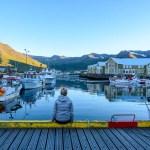 Kostenaufstellung: Was kostet eine Island Reise?