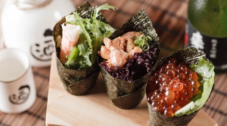 美食攝影餐桌風格 0012