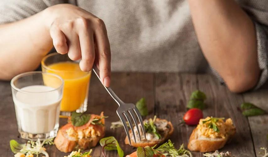 美食攝影餐桌風格 0024